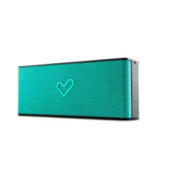 Altavoz Bluetooth Energy Sistem Music Box B2 Mint
