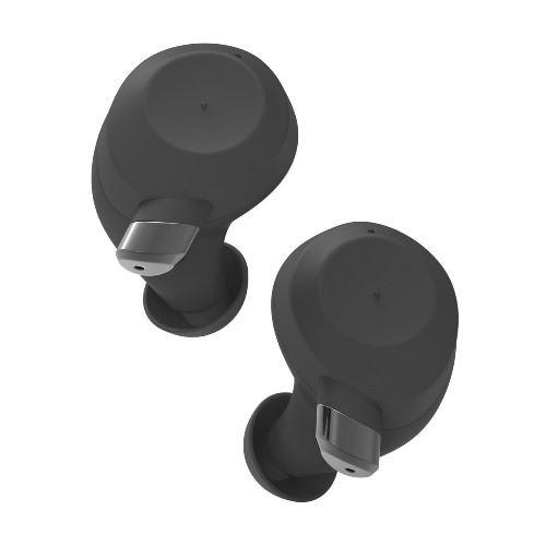 Auriculares Bluetooth Sudio FEM True Wireless Negro