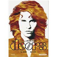 The Doors - DVD