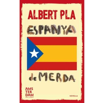 Espanya de merda