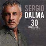 30 Aniversario 1989-2019 - Vinilo + CD