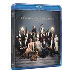 Downton Abbey - Blu-Ray