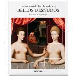 Bellos desnudos-los secretos de las