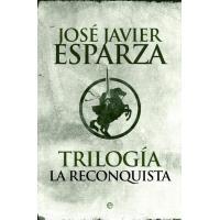 Trilogía de La Reconquista