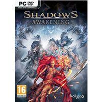 Shadows Awakening PC