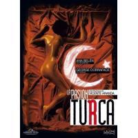 La pasión turca - DVD