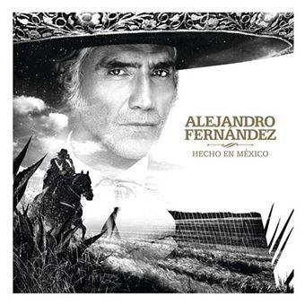 Hecho en México - Ed digipack