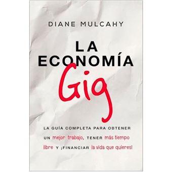 La economía gig