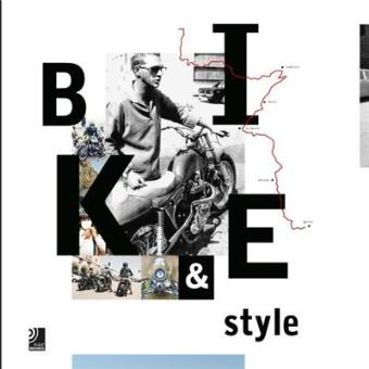 Bike and Style