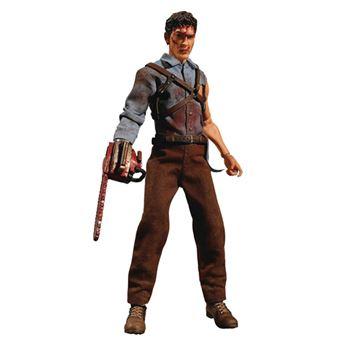 Figura Evil Dead 2 - Ash Williams