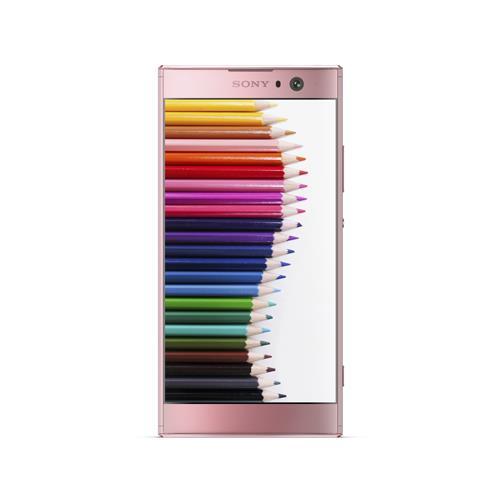 """Sony Xperia XA2 5,2"""" 32GB Rosa"""