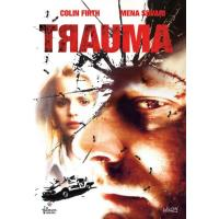 Trauma - DVD