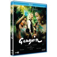 Gauguin, viaje a Tahiti - Blu-Ray