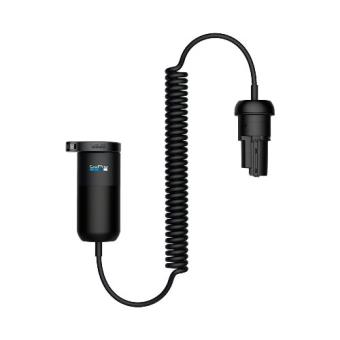 Cable extensor GoPro AGNCK-001 para Karma Grip