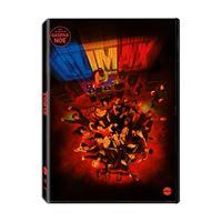 Climax V.O.S. - DVD