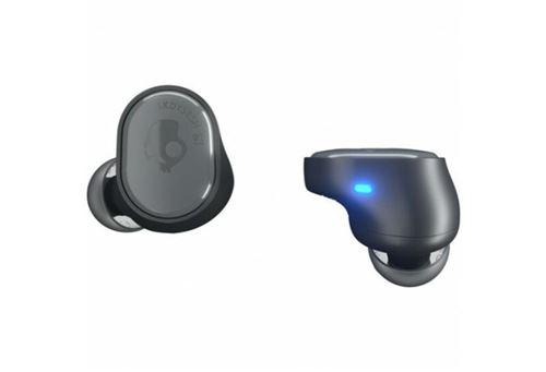 Auriculares Bluetooth Skullcandy Sesh Evo True Wireless Negro