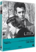 Calle Mayor - Exclusiva Fnac - Blu-Ray + DVD