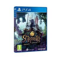 Armello Ed. Especial PS4