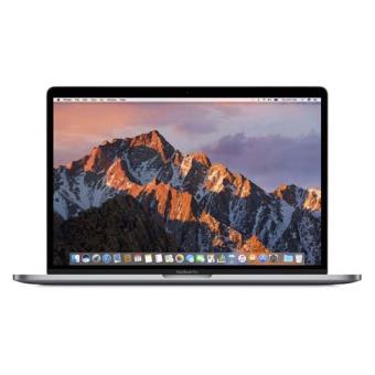 "MacBook Pro 15"" i7 2,9 GHz 512 GB con TouchBar Gris Espacial"