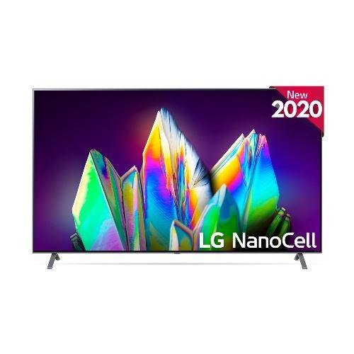 LG 75NANO996 8K NanoCell