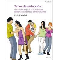 Taller de seducción