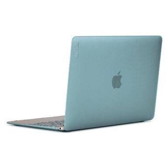 Funda Incase Dots Azul para MacBook 12''