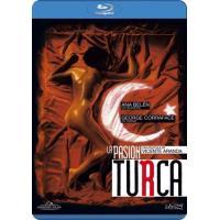La pasión turca - Blu-Ray
