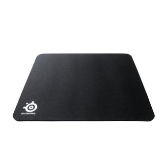 Alfombrilla Steelseries QCK Mass
