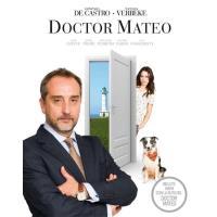 Pack Doctor Mateo (1ª Temporada) - DVD