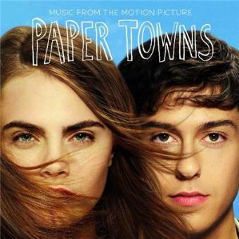 Paper Town (B.S.O.)
