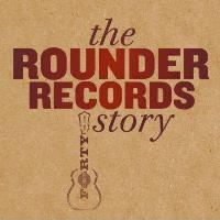 The Rounder Records (Edición Deluxe)