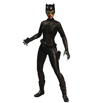 Fig-catwoman 16cm