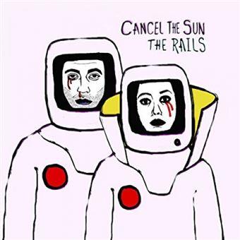 Cancel the sun - Vinilo