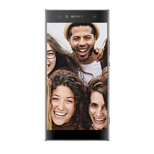 """Sony Xperia XA2 Ultra 6"""" 32GB Negro"""