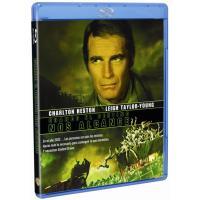 Cuando el destino nos alcance - Blu-Ray