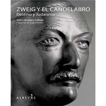 Zweig y el candelabro
