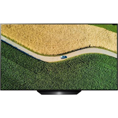 TV OLED 55`` LG OLED55B9S 4K