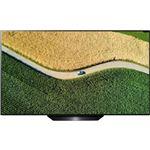 TV OLED 55'' LG OLED55B9S 4K UHD HDR Smart TV