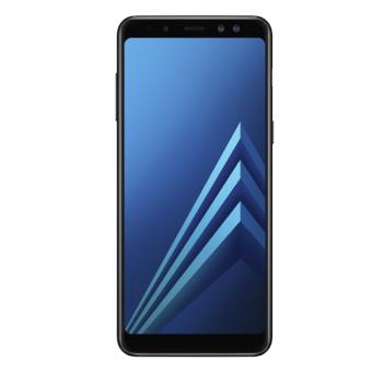 "Samsung Galaxy A8 5,6"" 32GB Negro"