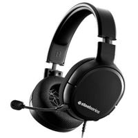 Headset gaming Steelseries Arctis 1 Negro