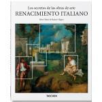 Renacimiento italiano-los secretos