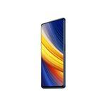 POCO X3 Pro 6,67'' 256GB Azul