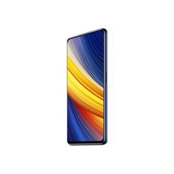 POCO X3 Pro 6,67'' 128GB Azul
