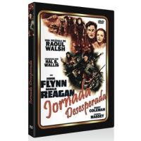 Jornada desesperada - DVD