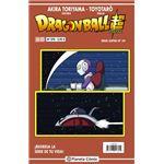 Dragon Ball Serie Roja nº 270