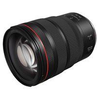 Objetivo Canon RF 24-70mm f/2.8L IS USM