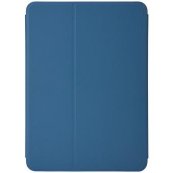 Funda Case Logic Snap View Azul para iPad