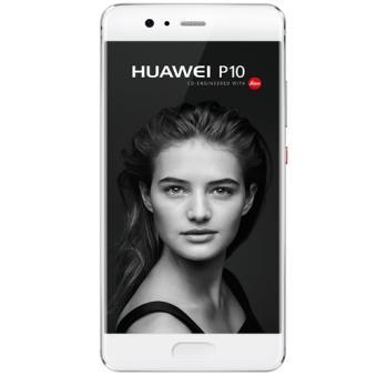 """Huawei P10 5,1"""" 64GB Plata"""