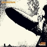 Led Zeppelin Ed Remasterizada - Vinilo