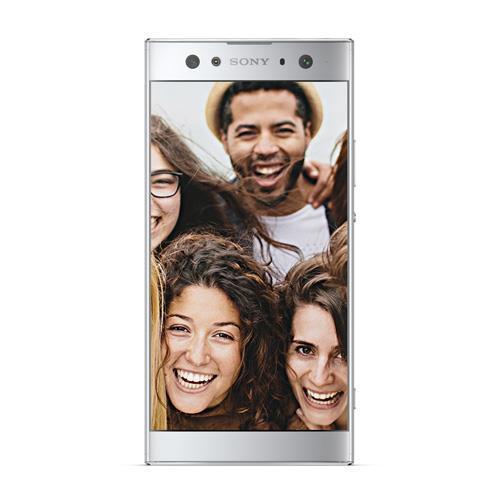 "Sony Xperia XA2 Ultra 6"" 32GB Plata"